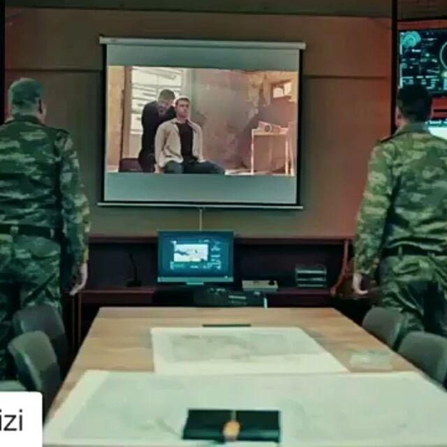 #söz #star #atv #mizah #komedi #caps #capsler #komik #snapchat #inscaps #türkiye #instagood http://turkrazzi.com/ipost/1524920877366886484/?code=BUpm3VmB8BU