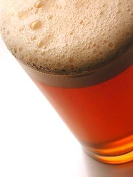 Cause of Death | Did you ever want to do something just because someone told you it couldn't be done? A comment at a homebrew club meeting sets a homebrewer on a quest to brew an all-grain beer over 20% alcohol by volume.