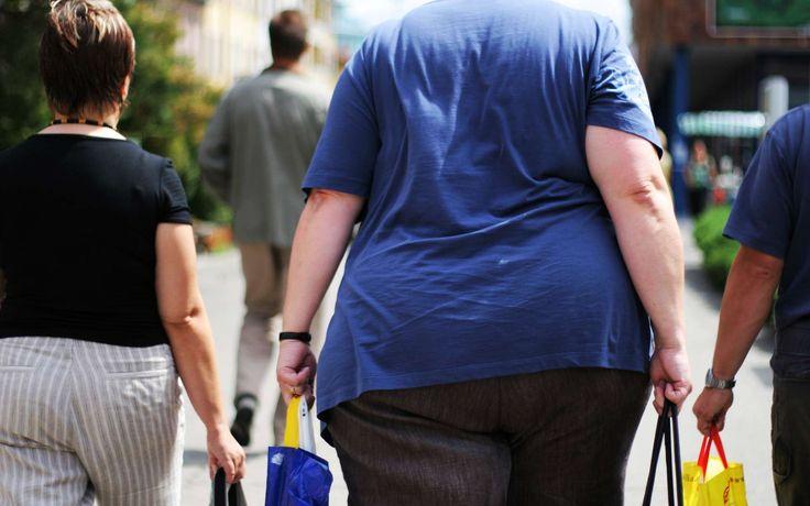 un tiers des humains est en surpoids, la France se stabilise Un tiers de l'humanité, soit plus de deux milliards d'enfants et d'adultes, serait en surpoids ou obèses, ce qui cause de nombreux problèmes de san... http://www.futura-sciences.com/sante/actualites/nutrition-obesite-tiers-humains-surpoids-france-stabilise-62256/#xtor=RSS-8