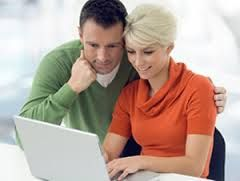 Fast cash advance payday loans for unemployed image 1