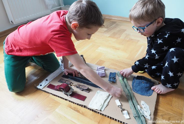 pomoce edukacyjne montessori (17)