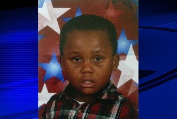 boy with autism found dead in Plant City pond - Bay News 9