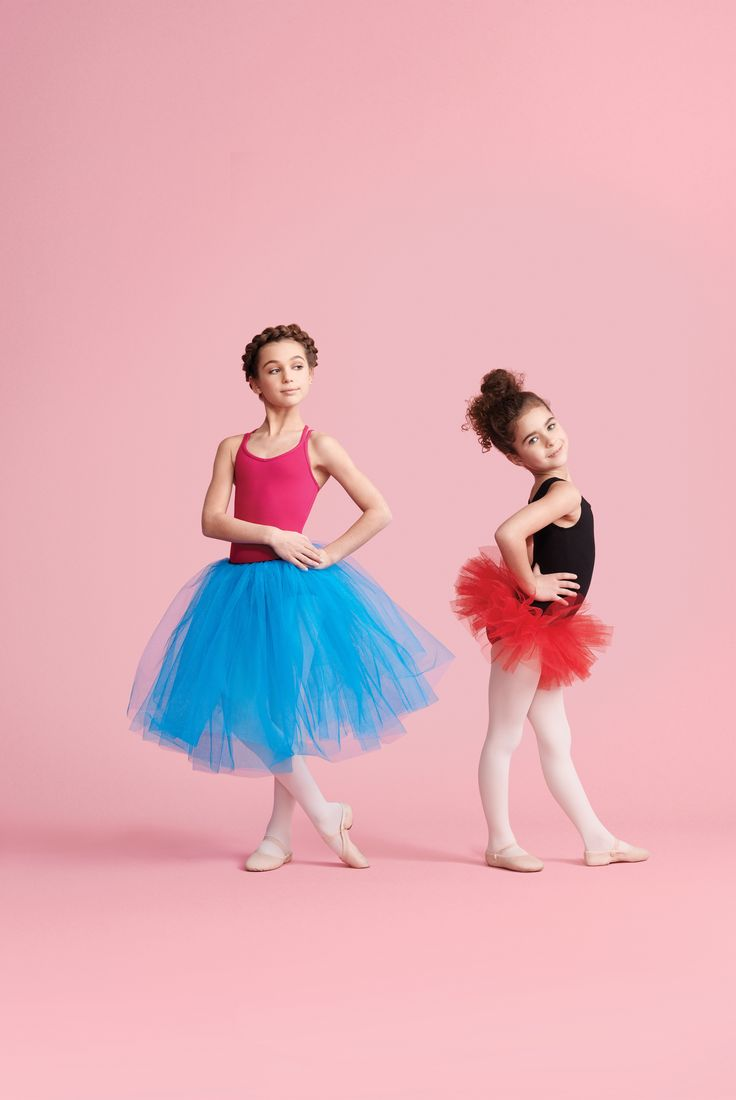 Dancewear en l air the professional practice tutu balletscoop - Dancewear En L Air The Professional Practice Tutu Balletscoop 161 Best Ballet Images On Pinterest