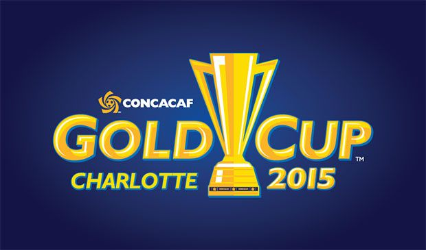 CONCACAF Gold cup 2015 Broadcasting TV channel list - http://www.tsmplug.com/football/concacaf-gold-cup-2015-broadcasting-tv-channel-list/