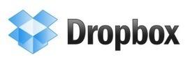 Planea Dropbox un servicio de música en la nube