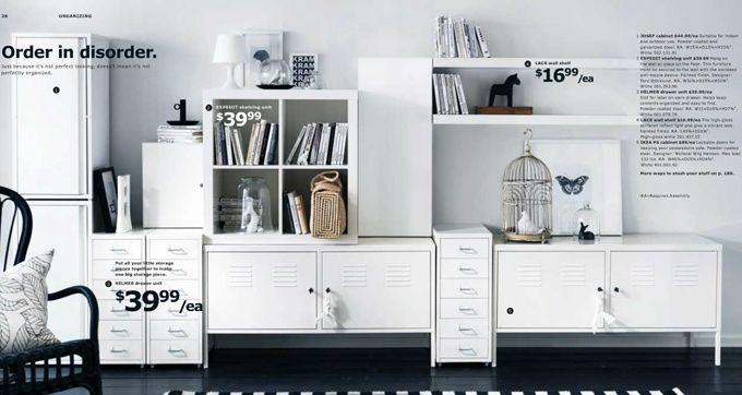 http://www.uncommondigital.com/2012/10/home-office-design-ideas.html