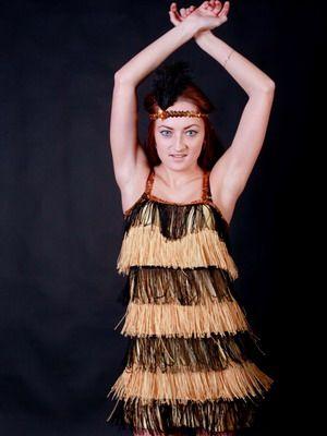 многослойное платье двадцатые - Поиск в Google