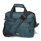 Sparen Sie 56.0%! EUR 21,59 - Eastpak Tasche Hooper Pure Cube - http://www.wowdestages.de/2013/06/14/sparen-sie-56-0-eur-2159-eastpak-tasche-hooper-pure-cube/