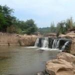 Phitsanulok, Thailand – #Travel Guide