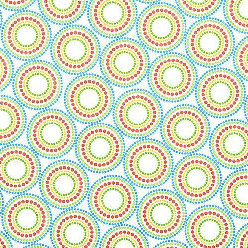 Детский скрап набор для распечатки от Kay Miller Design «Right on track» | Скрапинка - дополнительные материалы для распечатки для скрапбукинга