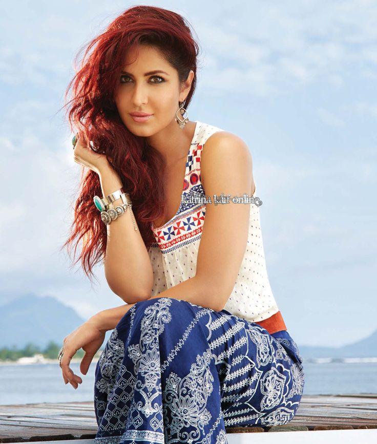 Spring Summer 2015 Campaign - l2 Katrina Kaif for FBB India 28129 - Katrina Kaif Online Photo Gallery