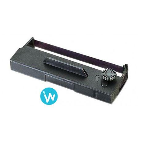 Waapos.com | Ruban encreur ERC 27 pour imprimante matricielle Epson | Bon rapport qualité prix | Livraison rapide