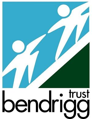 Fundraising & Marketing Officer http://www.cumbriacrack.com/wp-content/uploads/2017/09/Bendrigg-Trust.jpg Bendrigg Trust, based near Kendal in Cumbria, is a specialist outdoor education centre working with disabled and disadvantaged people. Maternity Cover – Fundraising & Marketing Officer. Salary: £25,000pa (pro-rata for part time)    http://www.cumbriacrack.com/2017/09/05/fundraising-marketing-officer/