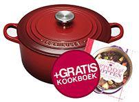 Stoofschotel Met Kip, Chorizo En Tomaat Van Ainsley Harriott recept | Smulweb.nl