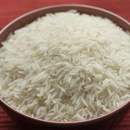 The Long #GrainRice can be availed at the most competitive prices and the timely deliveries are ensured.  http://www.jmdenterprisesindia.in/indian-rice.htm