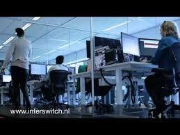 Afbeeldingsresultaat voor interswitch