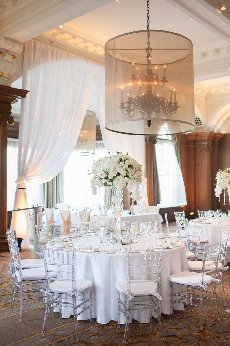 The 163 best The Grand Ballroom images on Pinterest | Ballrooms ...