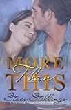 Free Kindle Book -   More Than This: Contemporary Christian Romance Novel Check more at http://www.free-kindle-books-4u.com/religion-spiritualityfree-more-than-this-contemporary-christian-romance-novel/