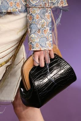 Prada Spring 2015 Ready-to-Wear