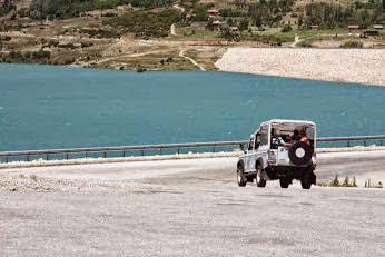 Korsan Ada Hotelin Jeep safari turları macerası ile kısa sürede olsa bulunduğunuz ortamdan uzaklaşarak, kültür,deniz,yürüyüş gibi aktiviteleri bir arada yapabilme şansına sahip olacaksınız. #korsanadahotel #kaşotel #korsanada #aktivite #kaşbutikotelleri www.korsanadahotel.com