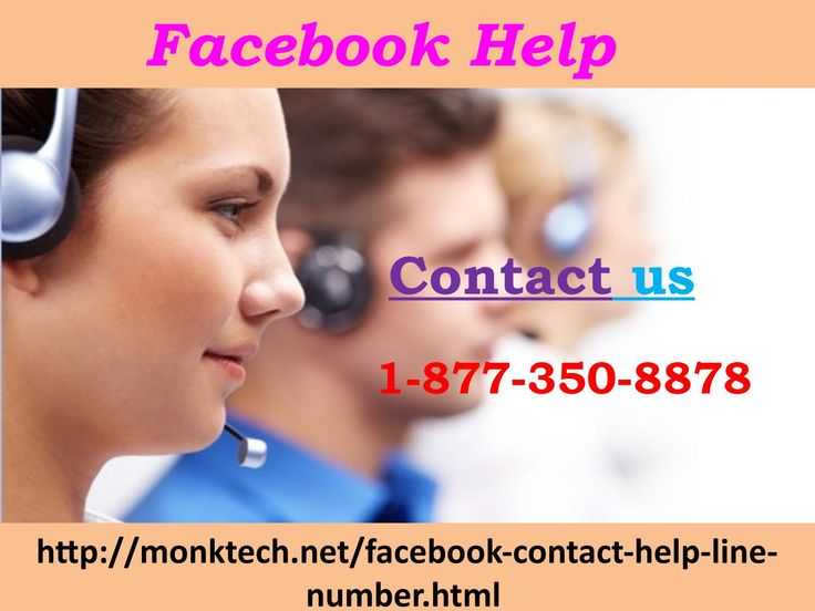 Does Facebook Help Call at 1-877-350-8878 Help In Sorting Out Bugs? Are you unable to play games on Facebook? Want to know the process by which you can easily able to play? If yes, then don't be late in dialling a call at our Facebook help 1-877-350-8878. Here, our team of technical geeks will tell you the easy tips by which you can easily play game on Facebook. For more information:-http://monktech.net/facebook-contact-help-line-number.html See Less