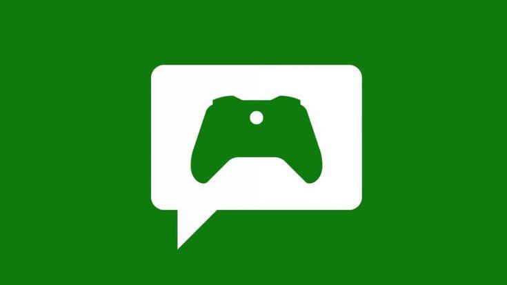 Das Xbox One Dashboard Update mit digitalen Geschenken hat jetzt auch Xbox Insider im Beta- und Delta-Ring erreicht.