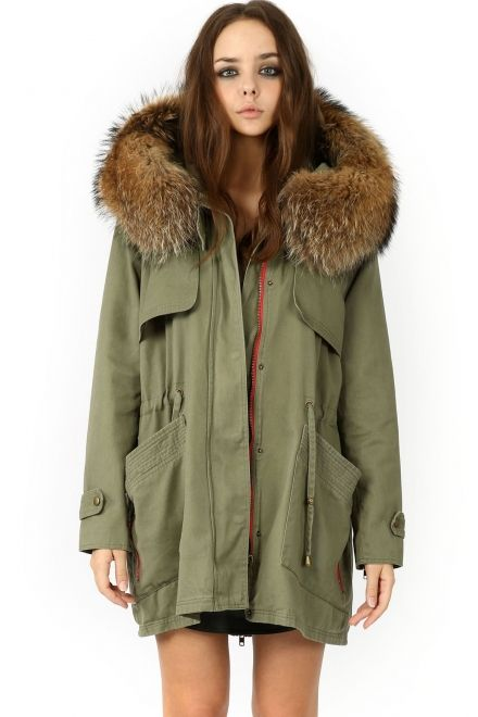 18 best Parkas images on Pinterest | Best christmas gifts, Blouses ...