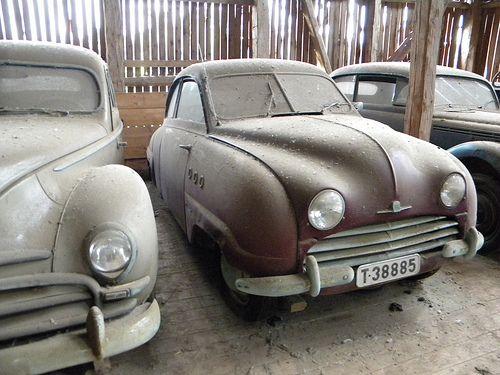 Auktion i Hovsta | Flickr - Photo Sharing!
