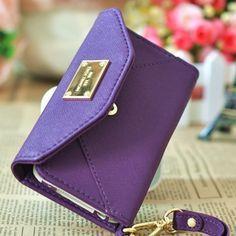 michael kors wallet sale #michael #kors #wallet #sale # http://michaelkorshandbagslove.blogspot.com/