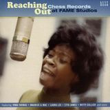Reaching Out: Chess Records at Fame Studios [CD], 28524298
