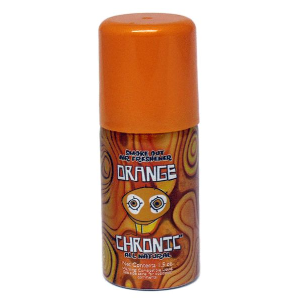 Image Result For Best Air Fresheners For Smoke