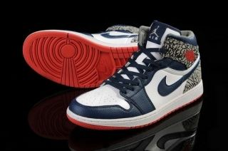 http://www.freerunners-tn-au.com/  Nike Jordan 1 Shoes Mens #Nike #Jordan #1 #Shoes #Mens #serials #cheap #fashion #popular