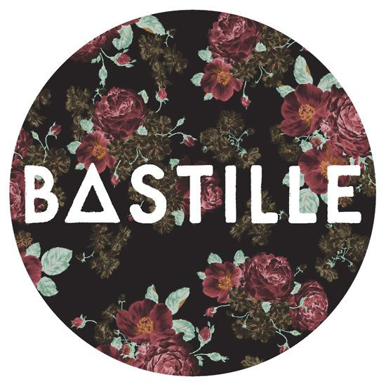 bastille bastille_-_of_the_night lyrics