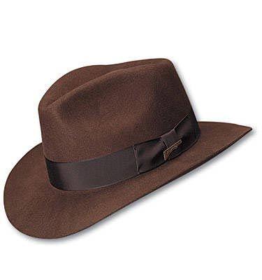 DRESS HATS   Featured Hat Selection Men's Dress Hats Comments Off