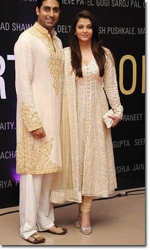 Latest Sabyasachi Collection   Dresses, Anarkali, Salwar Suits Designs
