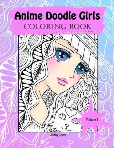 Coloring Book Organizer : Kids coloring book and crayon carrier tutorial