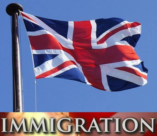 Contact us to get help in immigration appeal process in the UK. #immigrationappeal