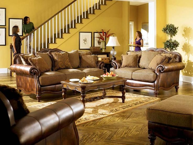 Cool 10+ Best Tips Of Wooden Living Room Furniture Sets , Wooden Living Room  Furniture