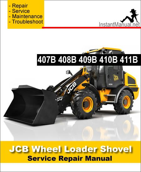 jcb 940 2 le forklift parts ue manual sn 00660300 00664999