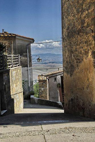 _DSC7860   387_Castello di Rivalto di Chianni