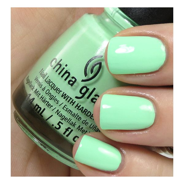 38 best Nails Atelier images on Pinterest | Workshop, Manicure and ...