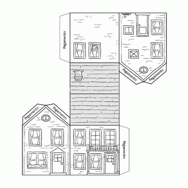 recortables-casas-edificios-2