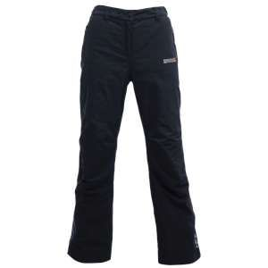 Regatta Womens Dayhike Waterproof Trousers The Women s Dayhike Waterproof Trousers from Regatta are lightweight waterproof and breathable walking trousers that are stretchy and extremely comfortable making them ideal for wonderful country walk http://www.MightGet.com/january-2017-11/regatta-womens-dayhike-waterproof-trousers.asp