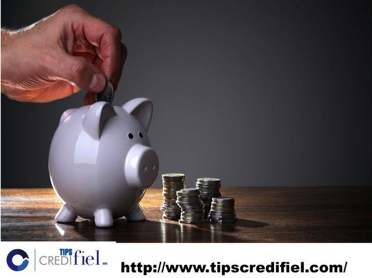 #credito #credifiel #imprevisto #pension #retiro CRÉDITO CREDIFIEL te dice. si quieres economizar. Empieza por pagar tus deudas. Si no las controlas, las deudas pueden desbaratar todos tus esfuerzos por ahorrar. Si solo te enfocas en cubrir los pagos mínimos de tus deudas, terminarás pagando mucho más en impuestos que si hubieses pagado con anterioridad. http://www.credifiel.com.mx/