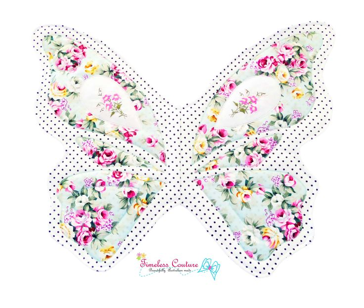 SPRING BUTTERFLY – DOTTY New Lace Butterfly wings, is ready for your little girl to have fun. https://www.facebook.com/a.b.timelesscouture/photos/a.286847628184422.1073741842.148263548709498/659408160928365/?type=3&theater #handmade