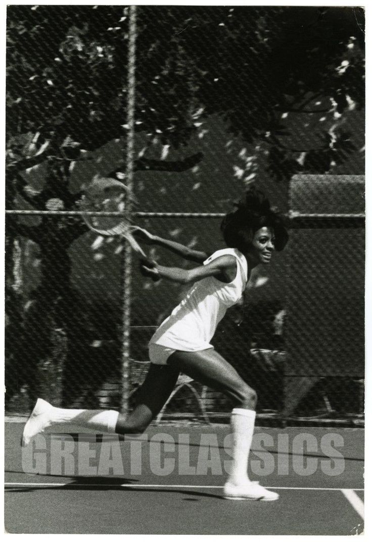 546 best Passion for Tennis images on Pinterest