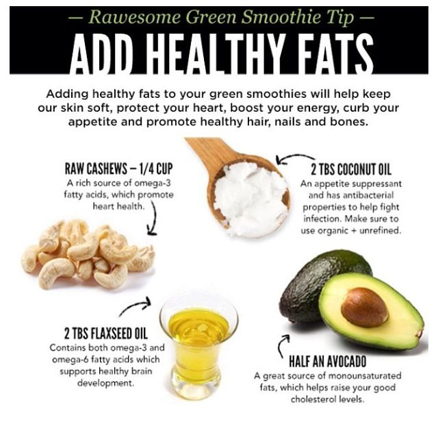What Foods Contain Partially Hydrogenated Fats