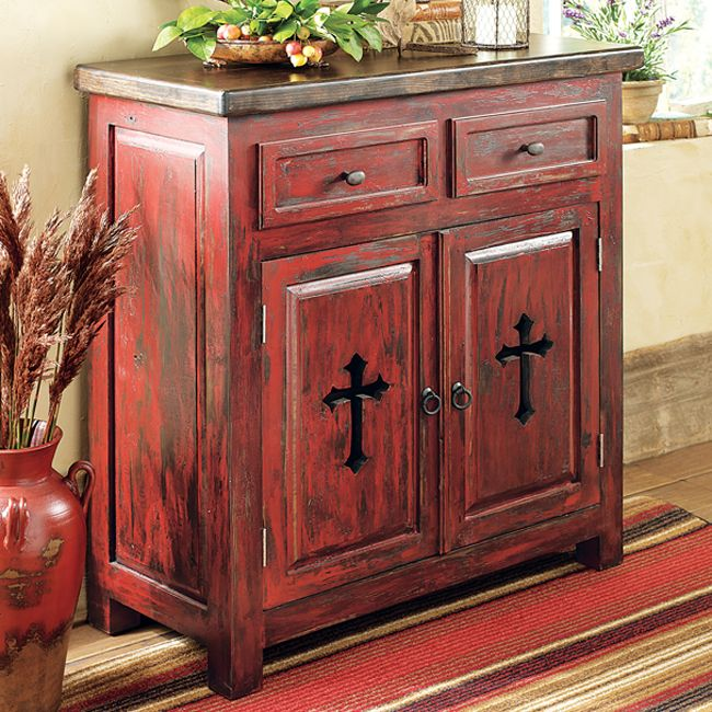 distressed red kitchen cabinets 25 best ideas about distressed doors on 14859