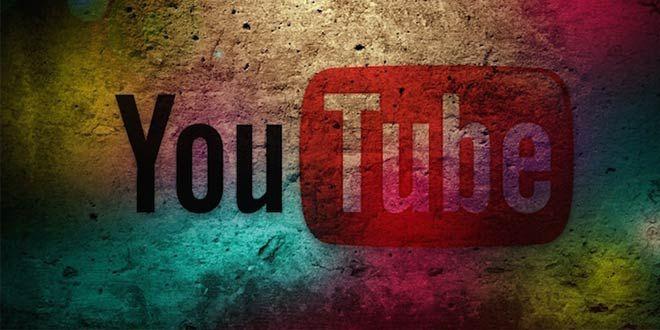 """Google'ın yeni canlı yayın uygulaması """"youtube connect"""". Google bu yepyeni uygulaması ile..."""