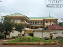 GTDC Calangute Residency - Goa